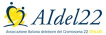 Aidel22.it