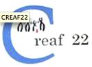 Creaf22.fr