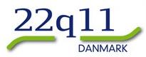 22q11.dk